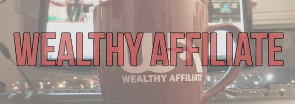 Wealthy Affiliate Photos